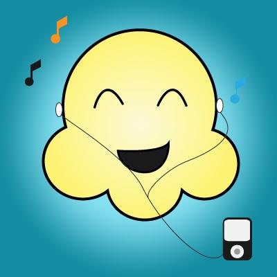 thumb_pop_music