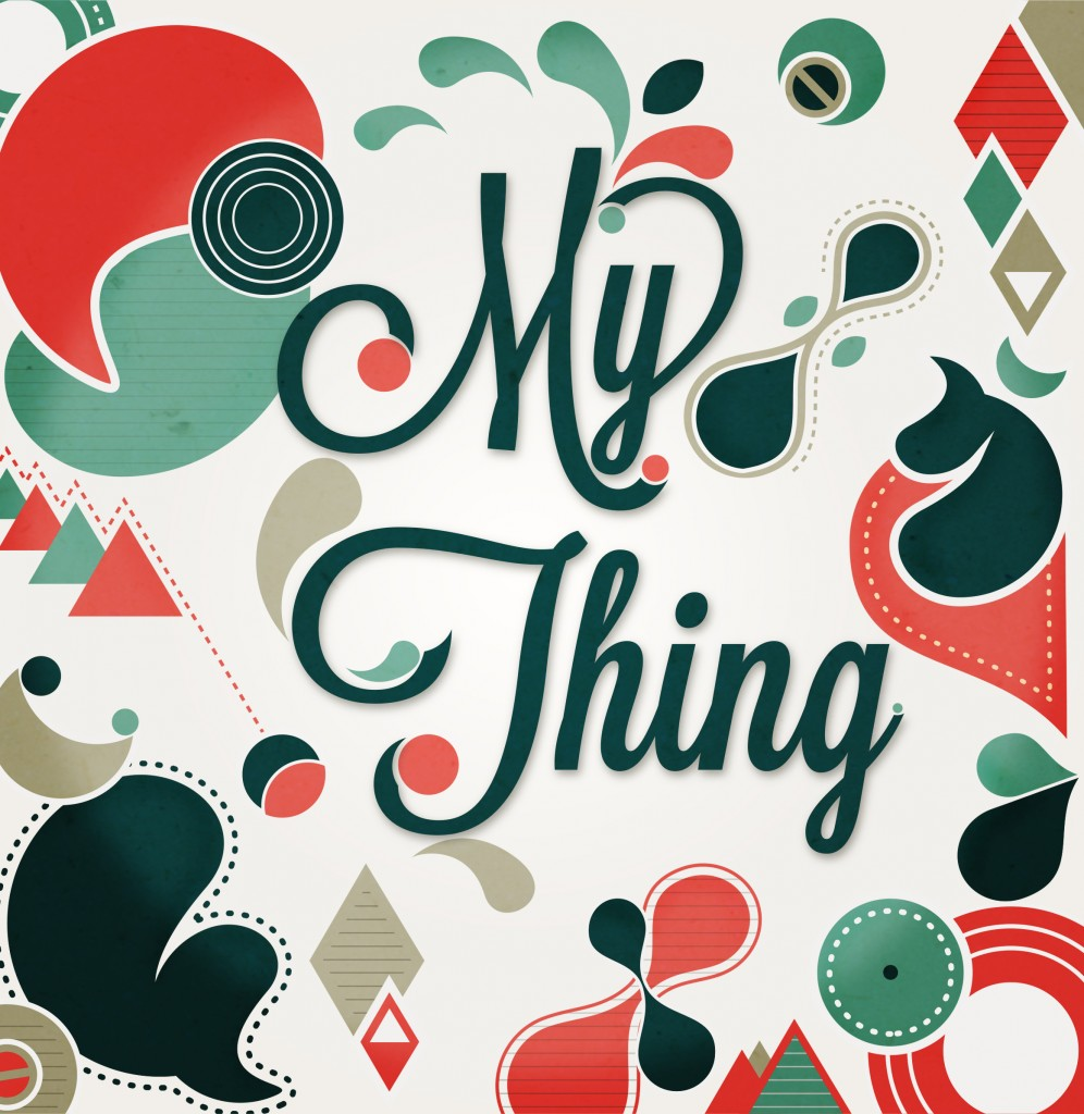 LRios-my-thing