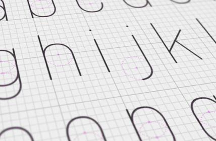 thumb_50_fonts