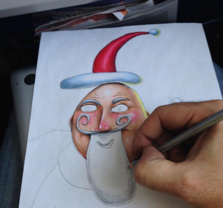 tattoo-artist-15