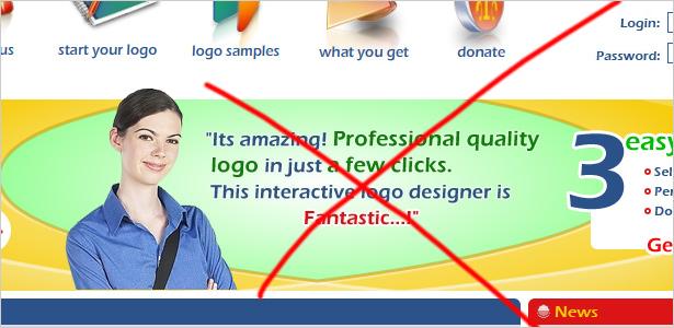 not-logo-05