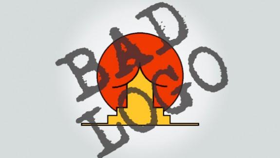 thumb-bad-logo
