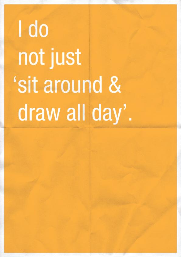 quotes-09