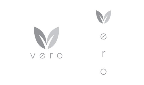 case-study-logo-04
