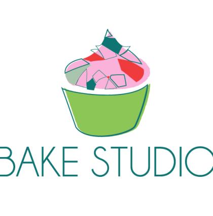 Bake Studio