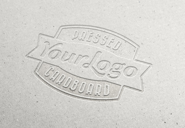 mockup-logo-20