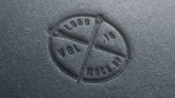 mockup-logo-3