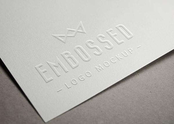 mockup-logo-7