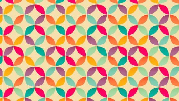 thumb-tuts-pattern
