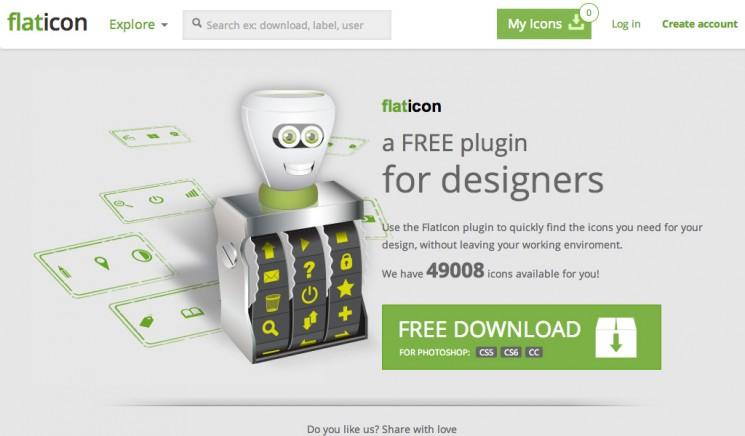 free-plugins-07