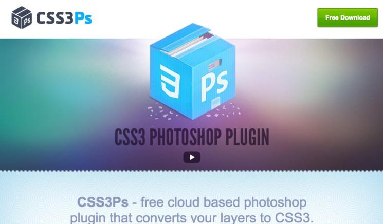 free-plugins-09