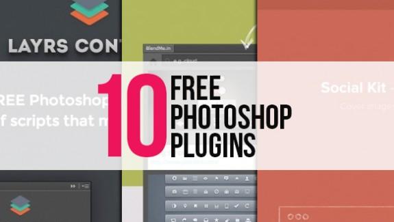 thumb-free-plugins