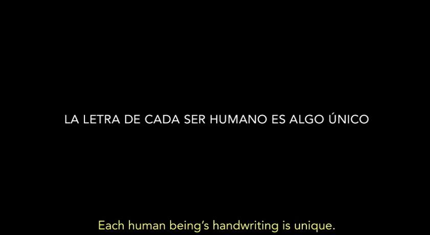 thumb-homeless