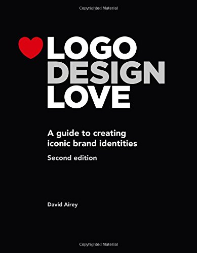 logo-design-love-cover