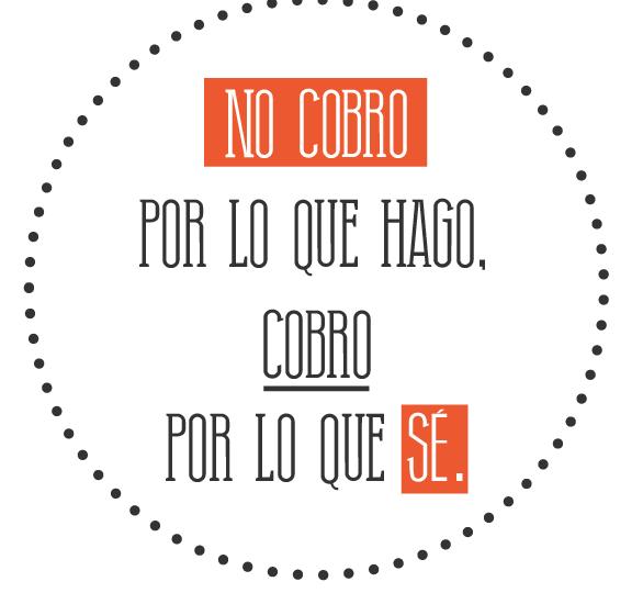 no-cobro