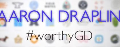 worthyGD-thumb-ADraplin