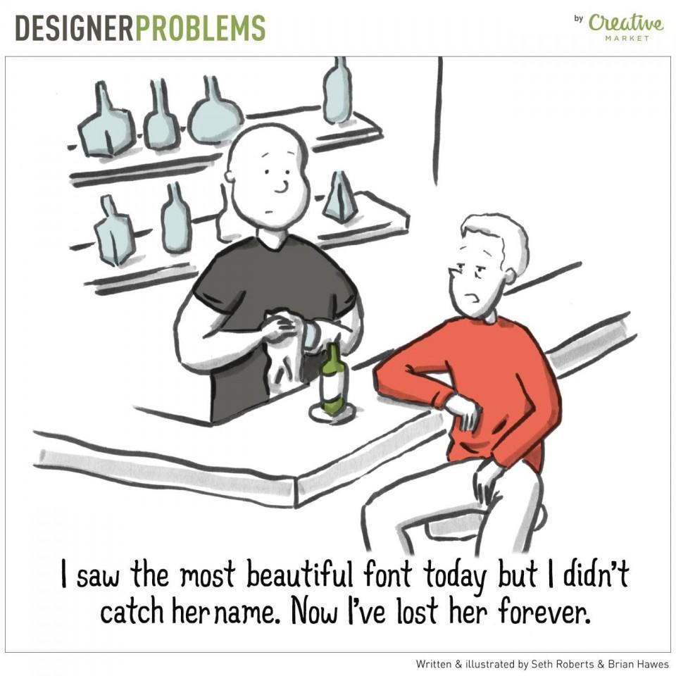 designerproblems_01