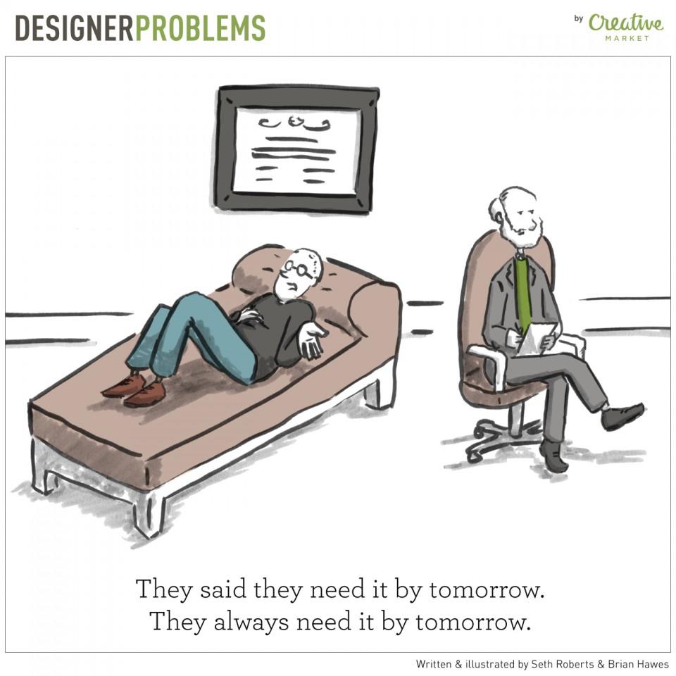 designerproblems_02