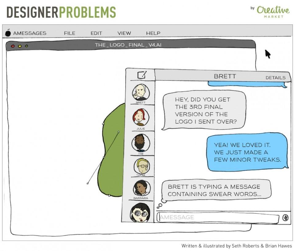 designerproblems_03