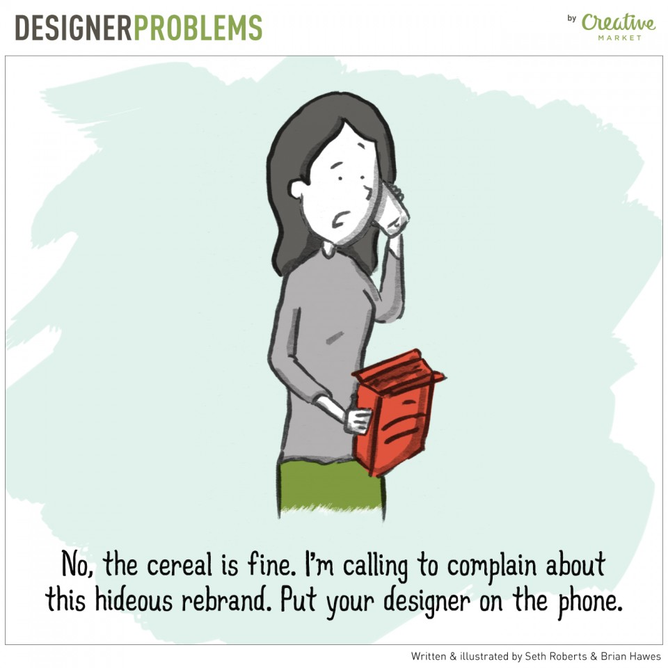 designerproblems_04