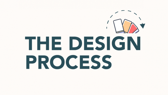 design process-thumb
