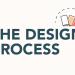 design process-thumb